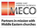 Middle East Christian Outreach