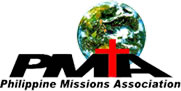 Philippine Missions Association